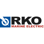 RKO Marine Electric